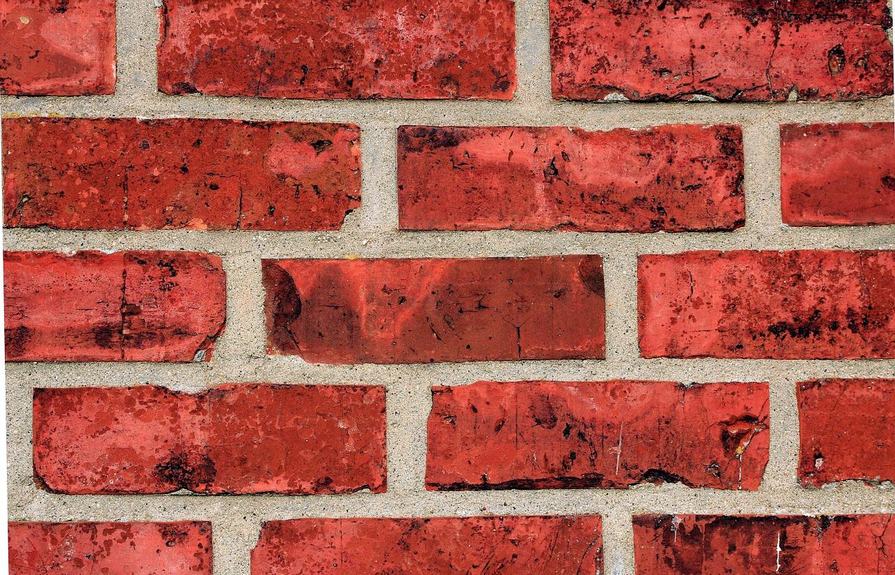 wall-597220_1280