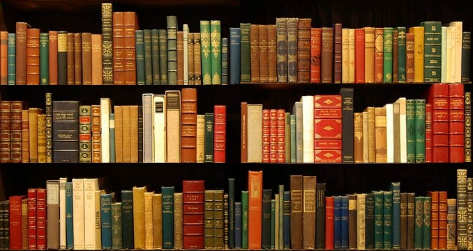 book_wall